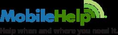 Medical Alerts - MobileHelp - MStep Logo.png